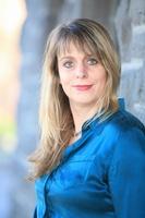 GTG Financial - Kathleen Melen - Left Coast Home Mortgage Team