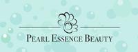 Pearl Essence Beauty