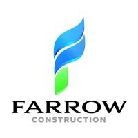 Farrow Commercial, Inc.