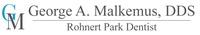 George A. Malkemus, DDS