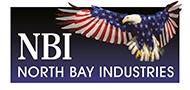 North Bay Industries