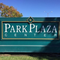 Park Plaza Shopping Center