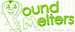 Pound Melters Medical Group, Inc.