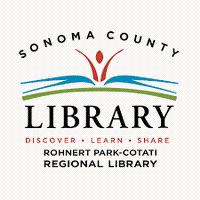 Rohnert Park-Cotati Regional Library