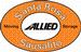 Santa Rosa Moving & Storage