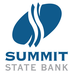 Summit State Bank