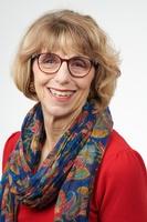 J. Hilburn, Men's Clothier - Janice Langan, Personal Stylist