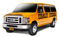 Stanley Steemer Sonoma County
