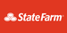 State Farm Insurance - Garlock Insurance Agency