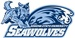Sonoma State University - Intercollegiate Athletics