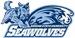 Sonoma State University - Intercollegiate Athletics