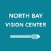 North Bay Optometric Vision Center
