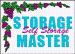 Storage Master Self Storage