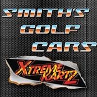 Smith's Golf Cars, Inc.
