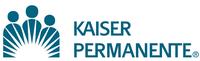 Kaiser Permanente Medical Center Rohnert Park