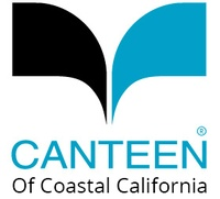 Canteen Service of Northern California, Inc.