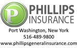 Phillips General Insurance Agency