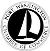 Port Wash. Chamber of Commerce