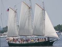 Gallery Image Soundwaters%20full%20sail.JPG