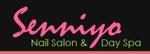Senniyo Cosmetics & Day Spa, Inc.