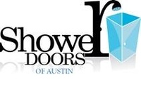 Shower Doors of Austin