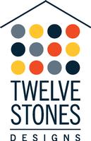Twelve Stones Designs, LLC