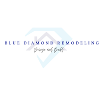 Blue Diamond Remodeling, Inc.