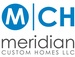 Meridian Custom Homes