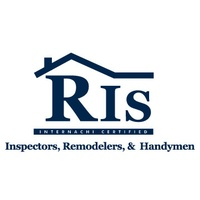 Residential Improvement Services, LLC