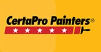 CertaPro Painters of Austin