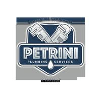 Petrini Custom Builders