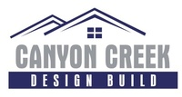 Canyon Creek Design Build