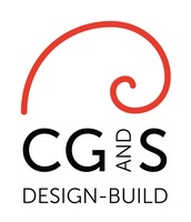 CG & S Design-Build