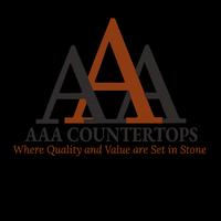 AAA Countertops
