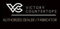 Victory Countertops