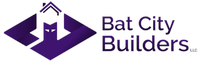 Bat City Builders