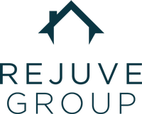 Rejuve Group LLC