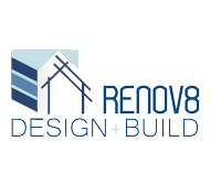 Renov8 Design+Build
