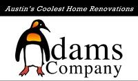 Adams Company
