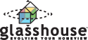 Glasshouse Products