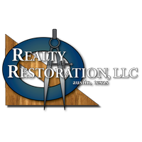 Realty Restoration, LLC
