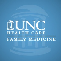 UNC Family Medicine