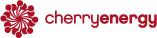 Cherry Energy