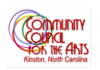 Kinston Community Council for the Arts