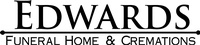 Edwards Funeral Home & Cremations