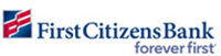 First Citizens Bank & Trust Co. - Pink Hill