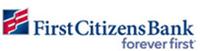 First Citizens Bank & Trust Co. - Pink Hill