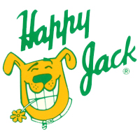 Happy Jack, Inc.