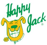 Happy Jack, Inc.