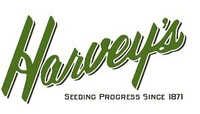 Harvey Fertilizer & Gas